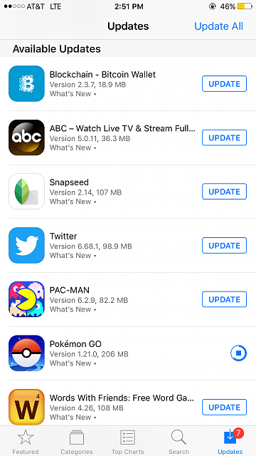 Installing app updates >100 MB in size over cellular:  Questions-img_4154.png