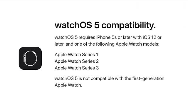 Who will be installing iOS 12 Developer Beta 1?-watchos-5-requirements.jpg