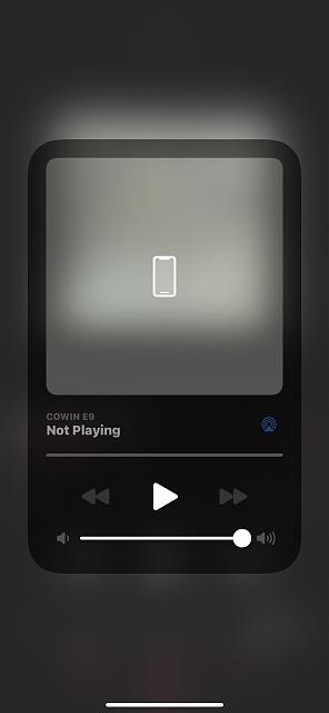 Redesigned now playing widget-img_1662.jpg