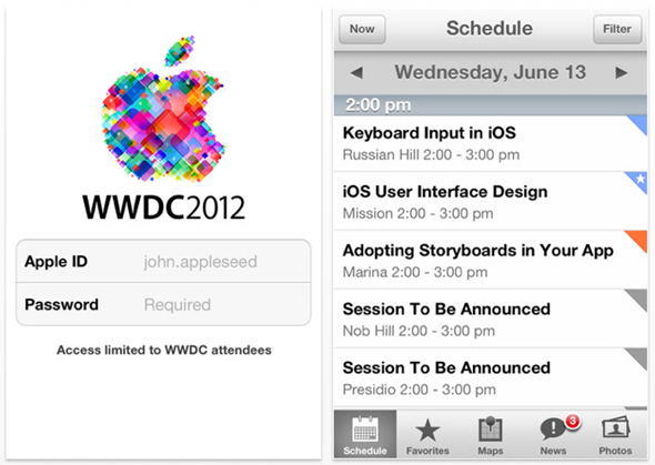What some iOS 7 stock app icons might look like-wwdc-12-screenshots.png