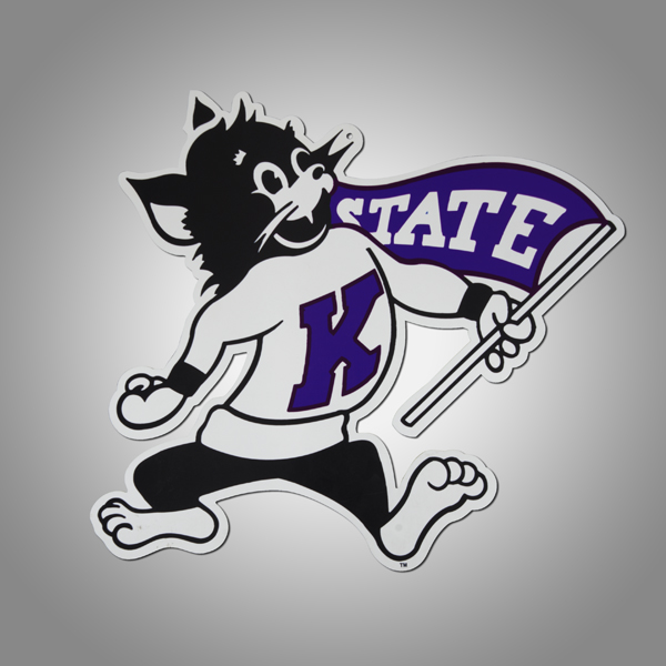 Game: guess when Beta 4 drops Prize: my iMore account for a day-35749-ksu-wildcat-cutout.jpg