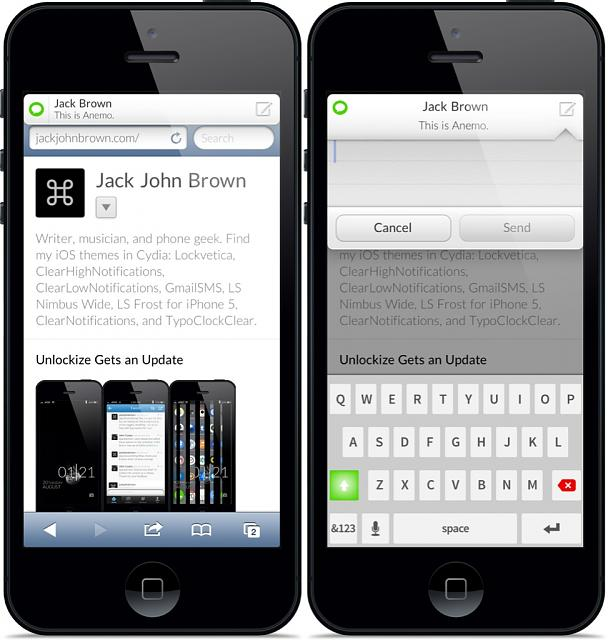 Anemo: Quick Reply the Apple Way-imageuploadedbytapatalk1378659218.561326.jpg
