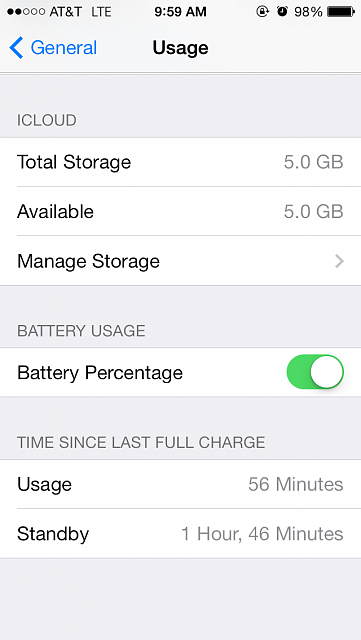 iOS 7 battery life iPhone 5-photo-sep-23-9-59-54-am.png