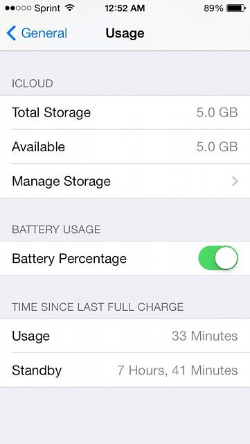 iOS 7 battery life iPhone 5-imageuploadedbyimore-forums1380084788.304653.jpg