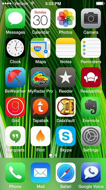 How organized is your iOS homescreen?-imageuploadedbytapatalk1396213461.549499.jpg