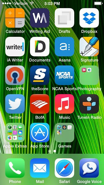How organized is your iOS homescreen?-imageuploadedbytapatalk1396213478.445986.jpg