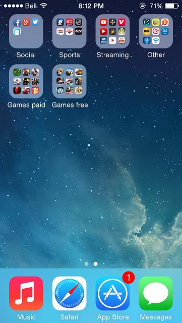 How organized is your iOS homescreen?-imageuploadedbytapatalk1396483941.547374.jpg