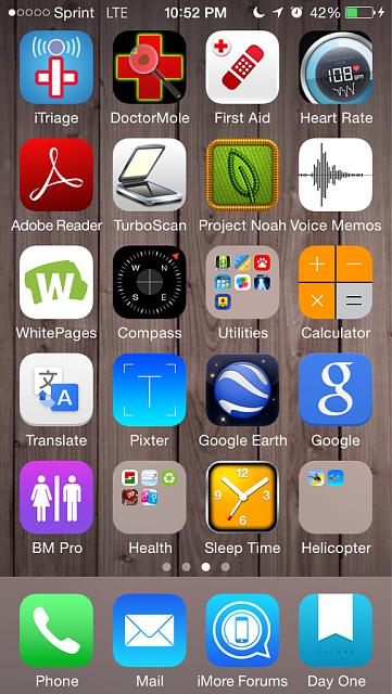 How organized is your iOS homescreen?-imageuploadedbyimore-forums1396579969.042494.jpg