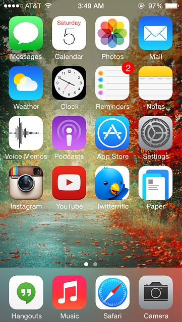 How organized is your iOS homescreen?-imageuploadedbyimore-forums1396688735.097583.jpg