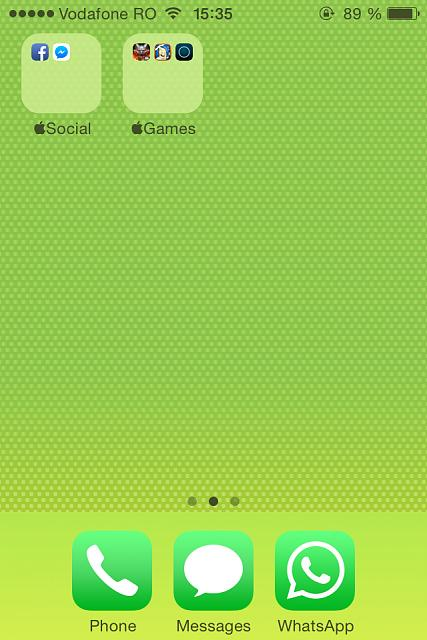 How organized is your iOS homescreen?-imageuploadedbyimore-forums1396787776.282045.jpg