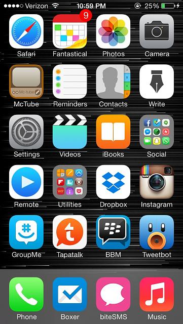 How organized is your iOS homescreen?-imageuploadedbytapatalk1397098857.498335.jpg