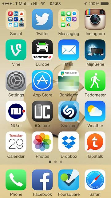 How organized is your iOS homescreen?-imageuploadedbytapatalk1398733210.558267.jpg