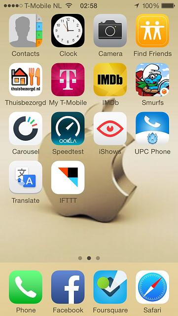 How organized is your iOS homescreen?-imageuploadedbytapatalk1398733219.923329.jpg