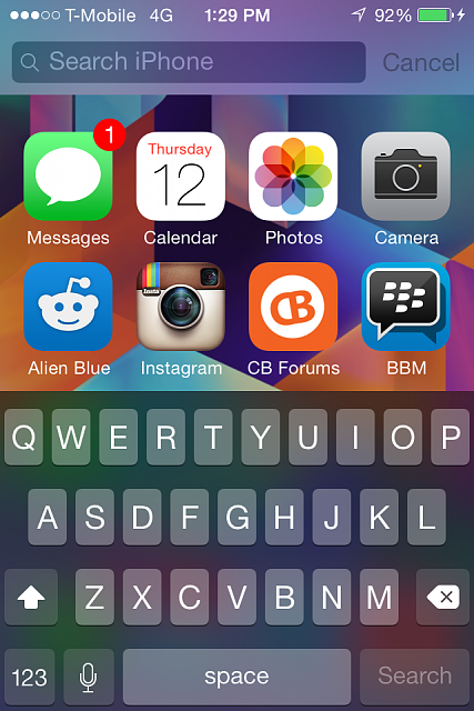 Day 1: Switch from BlackBerry to iOS for 30 days.-photo-6_12_14-1.29.41-pm-1.png