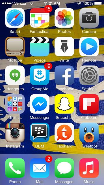How organized is your iOS homescreen?-imageuploadedbytapatalk1405437714.428023.jpg