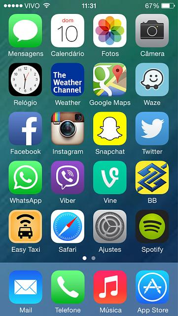 How organized is your iOS homescreen?-imageuploadedbyimore-forums1407681207.030406.jpg