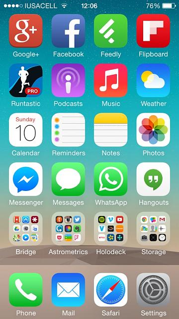 How organized is your iOS homescreen?-imageuploadedbytapatalk1407690461.183960.jpg
