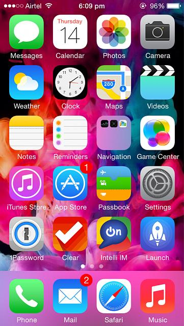 How organized is your iOS homescreen?-imageuploadedbyimore-forums1408019979.961725.jpg