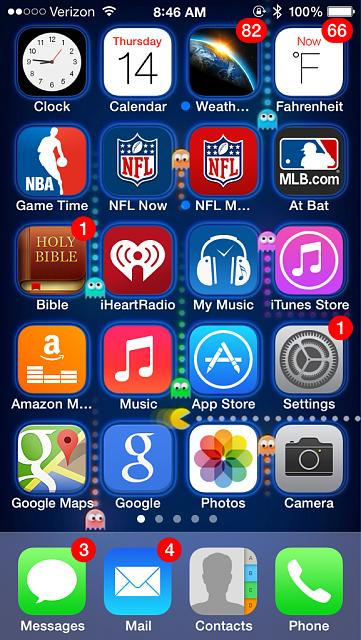 How organized is your iOS homescreen?-imageuploadedbyimore-forums1408020563.799305.jpg