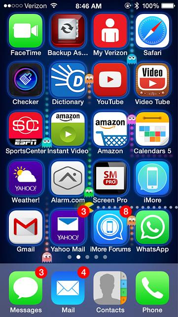 How organized is your iOS homescreen?-imageuploadedbyimore-forums1408020574.975588.jpg