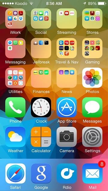 How organized is your iOS homescreen?-imageuploadedbyimore-forums1408021006.662029.jpg