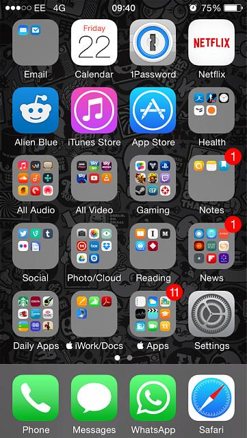 How organized is your iOS homescreen?-imageuploadedbyimore-forums1408696901.489000.jpg