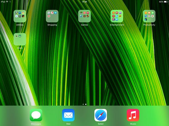 How organized is your iOS homescreen?-imageuploadedbyimore-forums1408724737.578254.jpg