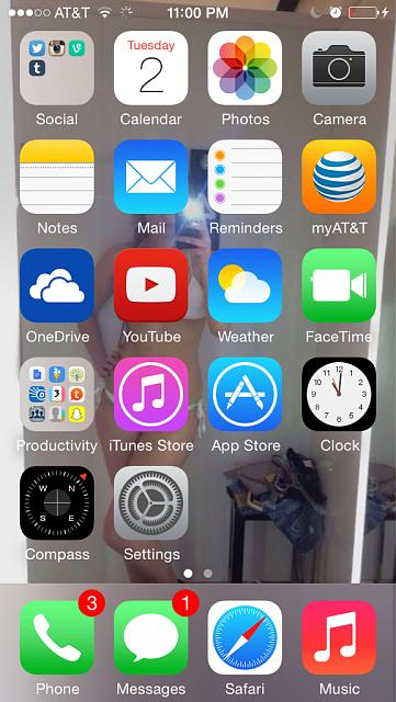 How organized is your iOS homescreen?-imageuploadedbyimore-forums1409713267.741849.jpg