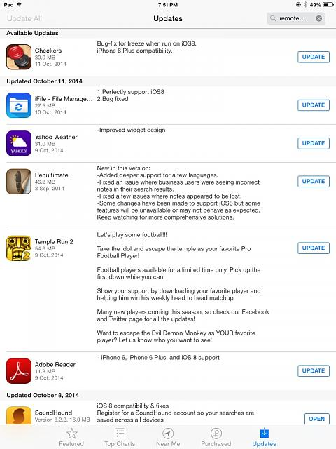 11 Ways to Fix iPhone App Store Not Downloading Or Updating Apps