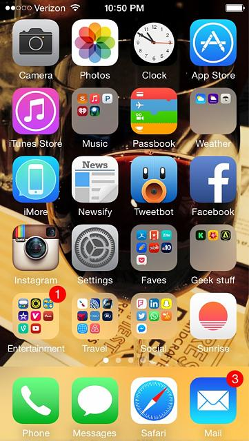 How organized is your iOS homescreen?-imoreappimg_20141022_225102.jpg