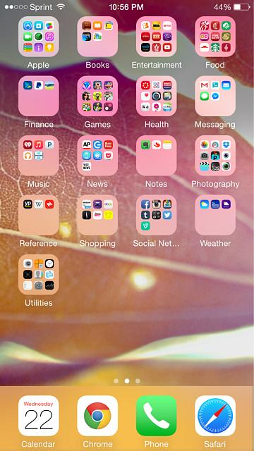 How organized is your iOS homescreen?-imageuploadedbyimore-forums1414033203.324968.jpg
