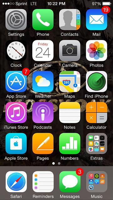 How organized is your iOS homescreen?-imoreappimg_20141024_222242.jpg