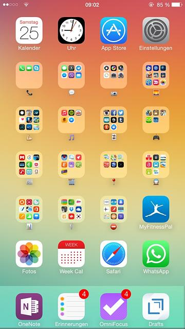 How organized is your iOS homescreen?-imageuploadedbytapatalk1414220746.083750.jpg