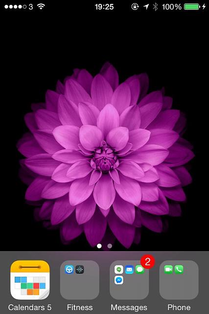 How organized is your iOS homescreen?-imoreappimg_20141028_085036.jpg