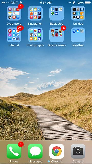 How organized is your iOS homescreen?-2014-10-28-05.37.15.jpg