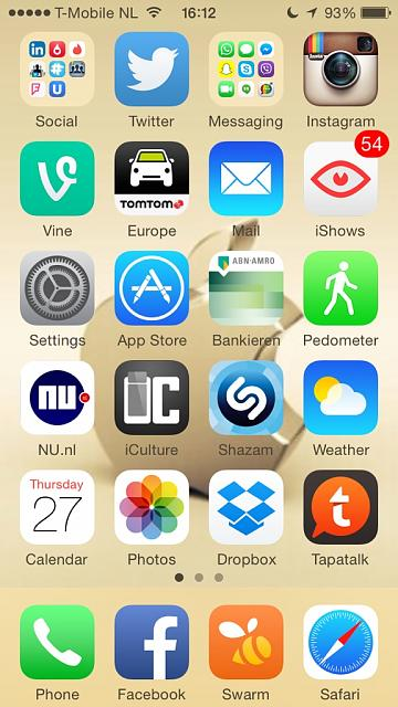 How organized is your iOS homescreen?-imageuploadedbytapatalk1417101185.445738.jpg
