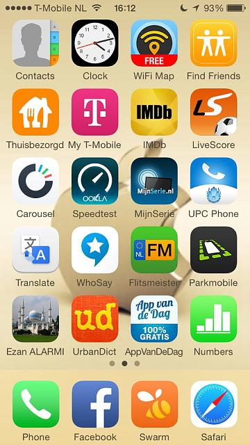 How organized is your iOS homescreen?-imageuploadedbytapatalk1417101199.040414.jpg