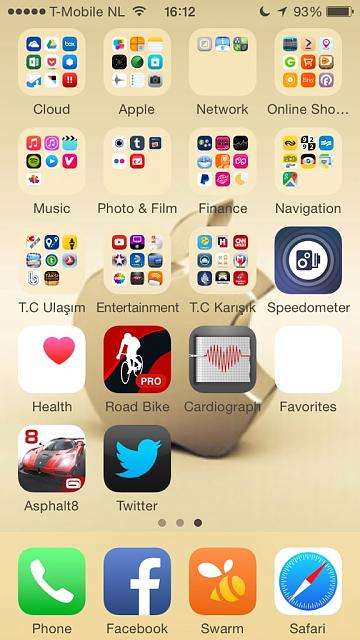 How organized is your iOS homescreen?-imageuploadedbytapatalk1417101215.357577.jpg