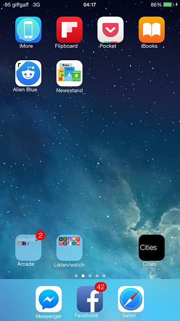 How organized is your iOS homescreen?-imoreappimg_20141226_041900.jpg