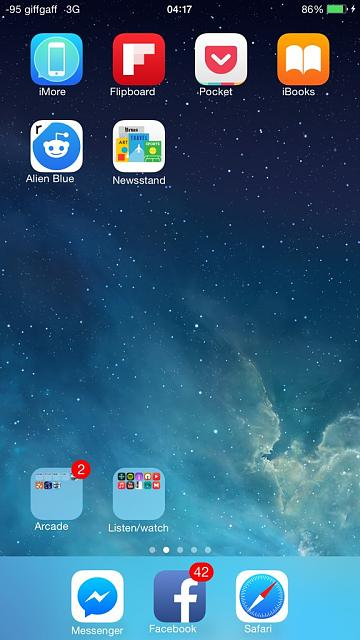How organized is your iOS homescreen?-imoreappimg_20141226_041913.jpg