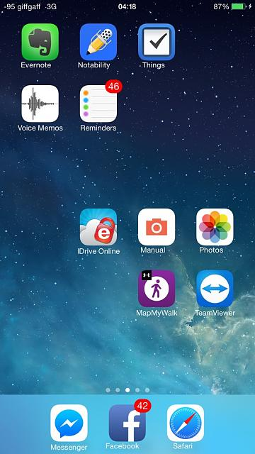 How organized is your iOS homescreen?-imoreappimg_20141226_041954.jpg