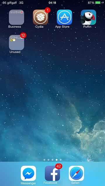 How organized is your iOS homescreen?-imoreappimg_20141226_042103.jpg