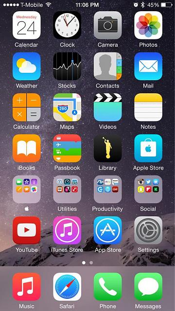 How organized is your iOS homescreen?-imageuploadedbyimore-forums1420258440.624582.jpg