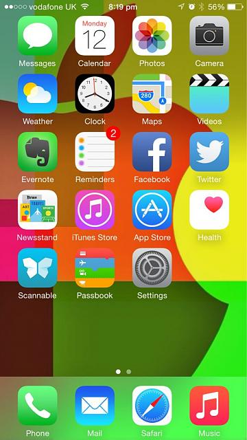 How organized is your iOS homescreen?-imageuploadedbyimore-forums1421094082.887150.jpg