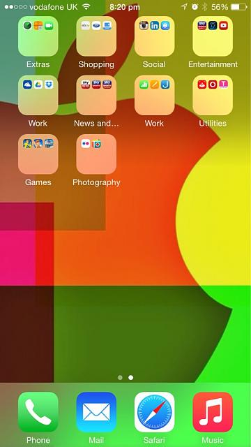 How organized is your iOS homescreen?-imageuploadedbyimore-forums1421094164.922558.jpg