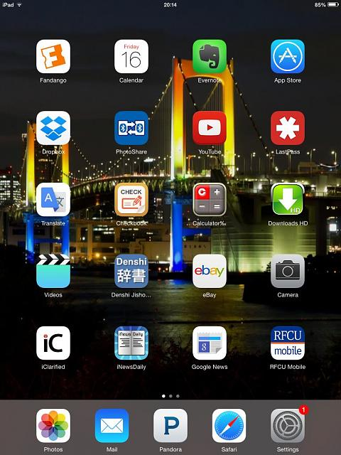 How organized is your iOS homescreen?-imageuploadedbyimore-forums1421460947.111432.jpg