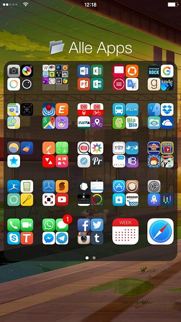 How organized is your iOS homescreen?-imageuploadedbytapatalk1423739972.917730.jpg