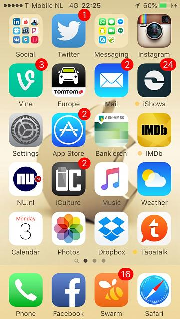How organized is your iOS homescreen?-imageuploadedbytapatalk1438633560.156173.jpg
