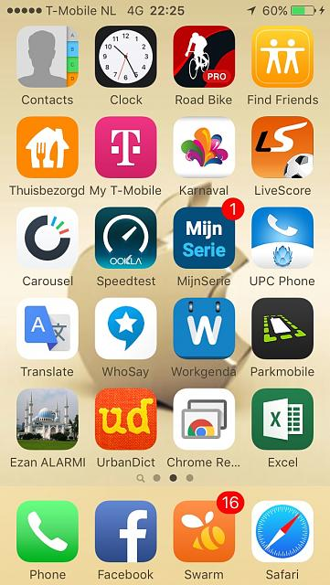 How organized is your iOS homescreen?-imageuploadedbytapatalk1438633568.074521.jpg
