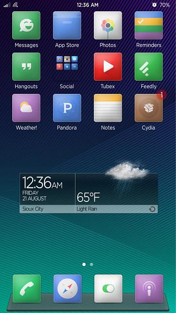 How organized is your iOS homescreen?-imageuploadedbyimore-forums1440135511.587885.jpg